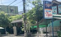 Vụ nổ súng ở nhà hàng: Thanh niên trúng đạn đã tử vong