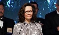 Tổng thống Trump vẫn 'bảo vệ' giám đốc CIA trước 'làn sóng' tẩy chay