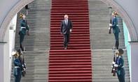 Ông Putin: Nga sẽ trở thành một trong 5 nền kinh tế hàng đầu