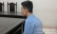 Cháu trai đâm ông nội tử vong vì bị đuổi khỏi nhà