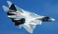 Tiêm kích tàng hình Su-57 của Nga là một 'ẩn số' về chất lượng?