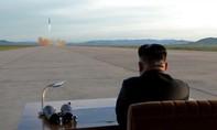"""Bí ẩn quanh """"nút bấm hạt nhân"""" của Triều Tiên"""