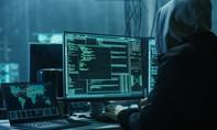 FBI cảnh báo những thư điện tử giả danh giám đốc
