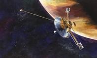 Ngày này 35 năm trước: Tàu thăm dò đầu tiên khám phá vũ trụ bao la