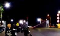 Danh tính 6 thành viên đoàn kiểm tra đi trên ca nô gặp nạn