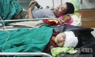 Danh sách 37 người thương vong trong vụ xe khách lao xuống đèo Lò Xo