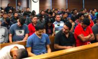 2.000 trẻ em bị chia tách khỏi gia đình do chính sách nhập cư của Trump