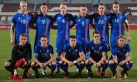Còn không, bất ngờ Iceland?