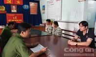 TP.HCM: Khởi tố thêm 4 công nhân gây rối, tấn công công an