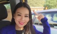 Lưu Ánh Loan: Mùa World Cup có chút buồn vì... ế show