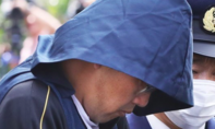 Công tố viên Nhật đề nghị án tử với nghi phạm giết bé Nhật Linh
