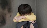Bé gái 4 tuổi tử vong bất thường trước ngày sinh nhật tại nhà bạn của cha