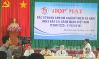 TP.Biên Hòa: Đẩy mạnh mời gọi đầu tư, phát triển kinh tế - xã hội