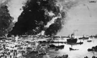 Ngày này 78 năm trước: Cuộc di tản lớn nhất trong lịch sử quân sự