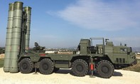 Sau Thổ Nhĩ Kỳ, Mỹ chuẩn bị mất thêm 'bạn hàng vũ khí' Ấn Độ