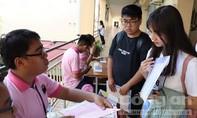Lâm Đồng sẵn sàng cho kỳ thi THPT quốc gia năm 2018