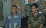 Hai kẻ nghiện đưa ma túy từ Sài Gòn lên Đắk Lắk bán kiếm lời