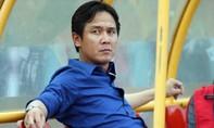 HLV Trần Bình Sự và Minh Phương nhận định các trận tối 21-6