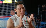 Phạm Văn Mách, Vân Thanh bàn luận về World cup