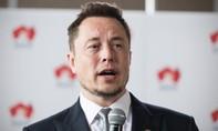 Tesla kiện cựu nhân viên vì tiết lộ bí mật kinh doanh