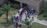 Mỹ: Vẫn còn 2.053 trẻ em bị tách khỏi cha mẹ