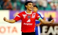 HLV Tài Em, Lư Đình Tuấn nhận định các trận đấu tối nay