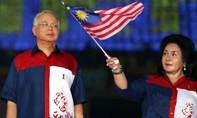 Cựu thủ tướng Malaysia: Khối tài sản khổng lồ là... quà tặng