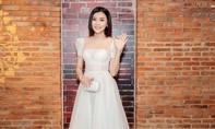 Cao Thái Hà giữ kín về dự án phim 'Hậu duệ mặt trời'