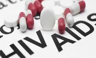Người nhiễm HIV tuân thủ điều trị vẫn sinh con khỏe mạnh
