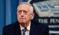 Mỹ: Chỉ gỡ cấm vận nếu Triều Tiên từ bỏ hạt nhân