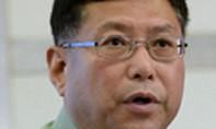 Tướng Trung Quốc ngang ngược nói có quyền triển khai vũ khí trên Biển Đông