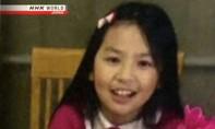 Nghi phạm giết bé Nhật Linh vẫn không nhận tội