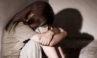 Hiếp dâm bé gái 12 tuổi không thành, vẫn phải đi tù