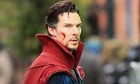 Diễn viên 'Dr. Strange' chết ở trong phim, tỏa sáng 'ngoài đời'