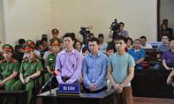 Vụ chạy thận tại Hòa Bình: Trả hồ sơ và kiến nghị khởi tố 2 trưởng khoa
