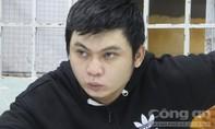 Khởi tố kẻ giết người yêu cũ, chặt xác phi tang ở Sài Gòn