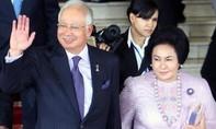 Luật sư của cựu thủ tướng Malaysia đồng loạt nghỉ việc