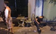Cụ bà U70 nói con trai thuê giang hồ bắn người tình U30