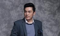 44 tuổi, Lam Trường vẫn trẻ trung với dự án âm nhạc mới