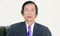 Cảnh cáo Giám đốc và Phó giám đốc Sở KH-CN Bình Phước