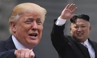 Vì sao Nhà Trắng chọn Singapore họp thượng đỉnh Mỹ - Triều?