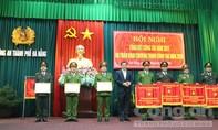 """Người nước ngoài """"lách"""" luật để hưởng ưu đãi ở Đà Nẵng"""