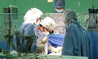 Nguy cơ đột tử do u nhầy trong tim