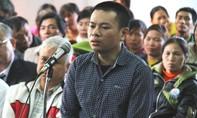 Xử phúc thẩm vụ nổ súng khiến 16 người thương vong ở Đắk Nông