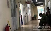 """Thanh niên dùng súng """"xử"""" người yêu cũ ở Sài Gòn đã tử vong"""