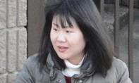Chấn động nữ y tá Nhật đầu độc hàng loạt bệnh nhân