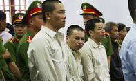 Y án tử hình kẻ nổ súng khiến 16 người thương vong ở Đắk Nông