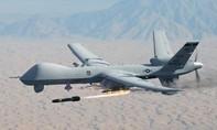 Tài liệu tối mật về UAV của Mỹ bị rao bán với giá... 150 USD