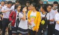 Tỷ lệ học sinh tốt nghiệp THPT năm 2018 đạt 97,57%