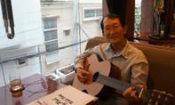 'Cha đẻ' nhạc phẩm 'Người yêu cô đơn' nói về tác quyền âm nhạc